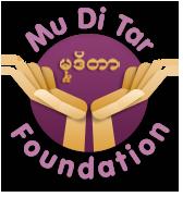 Muditar.org
